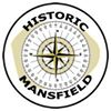 Discover Historic Mansfield