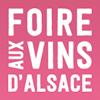 Foire aux Vins d'Alsace Officiel