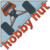 Hobby Hut