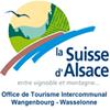 Office de Tourisme La Suisse d'Alsace