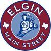 Visit Elgin, TX