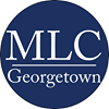 MLC - MA in Language and Communication at Georgetown University