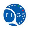 Federazione Italiana Giuoco Squash