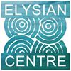The Elysian Centre