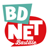 BDnet Bastille