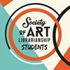 Society of Art Librarianship Students