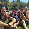 Bear Valley Bikes