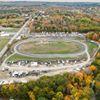 Unity Raceway