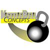 KettleBell Concepts