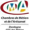 CFA des Métiers de Boulazac -Cmai24