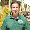 Green Thumb Nursery - San Marcos