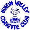 Huron Valley Corvette Club