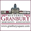 The Granbury Square