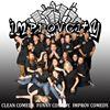 ImprovCity