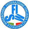 FISW - Italian Waterski & Wakeboard Federation