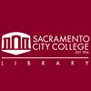 Sacramento City College Library