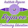 Institute Rejuvee