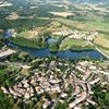 Office de Tourisme de Monclar Quercy Vert et Pays Monclarais