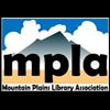 The Mountain Plains Library Association