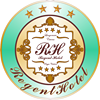 Regent Beach Hotel & Apartments
