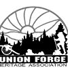 Union Forge Heritage Association