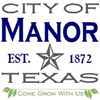 City of Manor, Texas