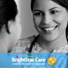 BrightStar Care Lake Forest / Irvine