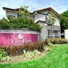 Villa Rosa Memory Care Community