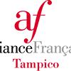 Alianza Francesa Tampico