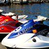 Dunedin Watersports