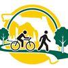 Florida Greenways & Trails Foundation