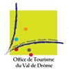 Bureau d'information touristique de Livron-sur-Drôme