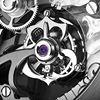 Kerbedanz Watches