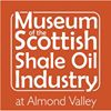 Museum of the Scottish Shale Oil Industry