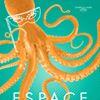 Espace Rohan - Relais culturel de Saverne