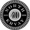 400 North Ervay