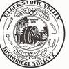 Blackstone Valley Historical Society