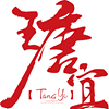 瑭宜 TangYi