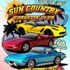 Sun Country Corvette Club
