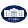 MIT School, Colegio Bilingüe Málaga