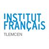 Institut Français de Tlemcen - CCF Tlemcen