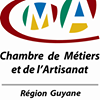 Chambre de Métiers et de l'artisanat de Région Guyane