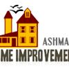 Ashman Home Improvement