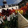 Bar-sur-Aube en Champagne Tourisme