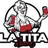La TiTA Rivera