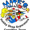 Mike's Hobby Shop- RC Racing, Flying and Boating at its best