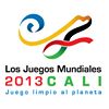 World Games 2013 - Cali, Colombia