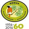 Rokuan kansallispuisto
