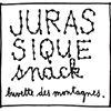 Jurassique Snack & Buvette des montagnes