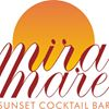 Miramare Sunset Restaurant